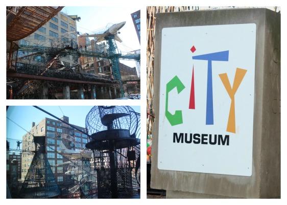 citymuseum1