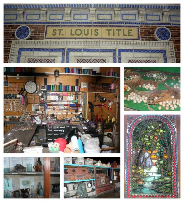 saintlouiscitymuseum4