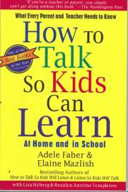 rimage_books_how_to_talk_so_kids_can_learn[1]